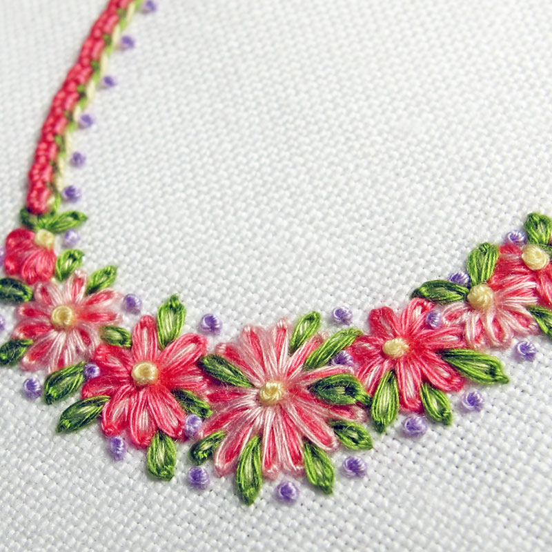DMC-Floche-Embroidery-Thread-06