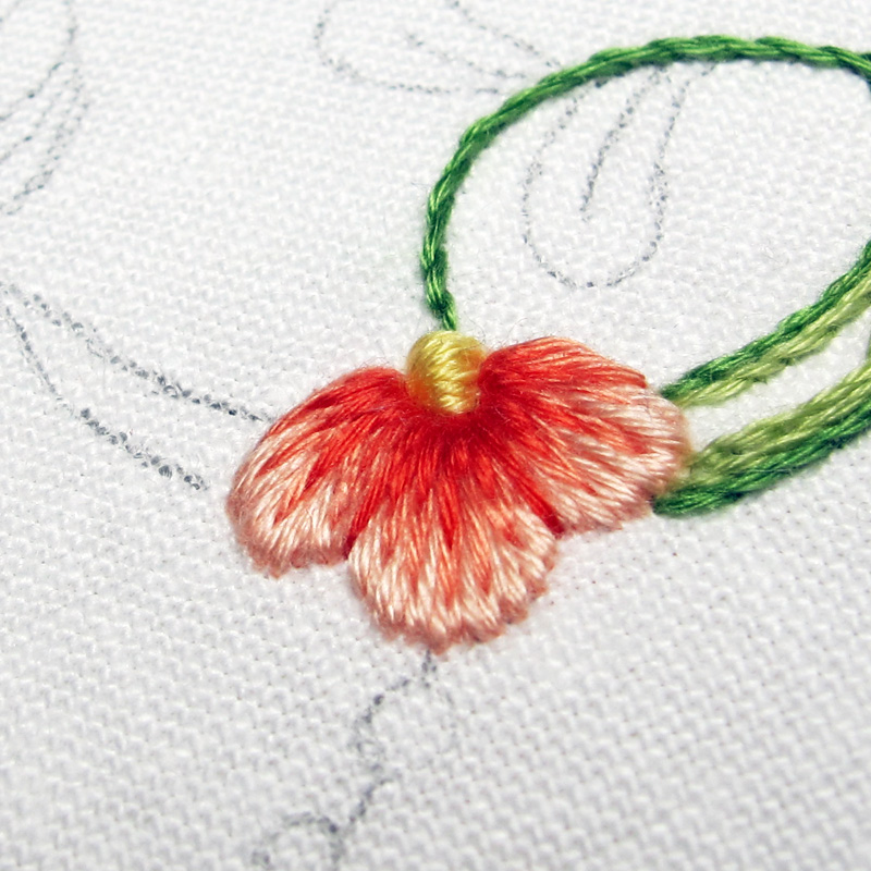 DMC-Floche-Embroidery-Thread-07b