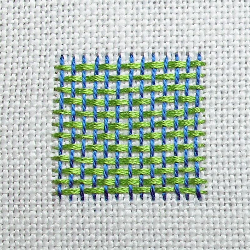 woven-filling-09