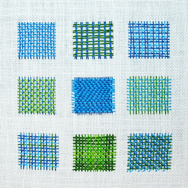 woven-filling-12