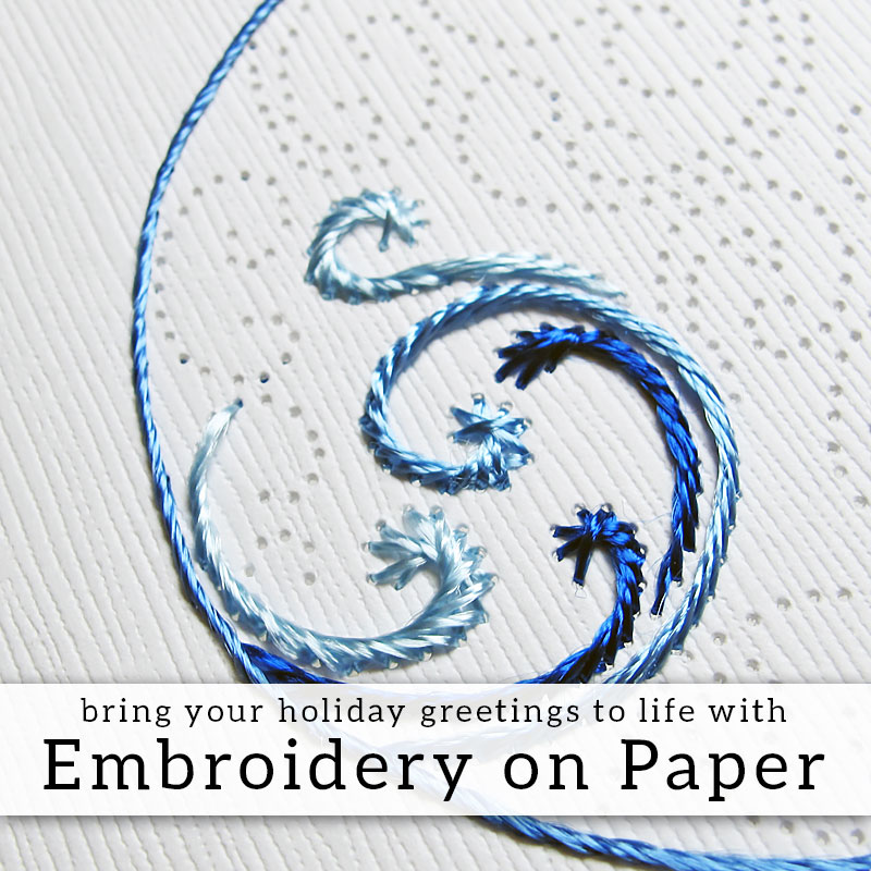 embroidery-on-paper-01