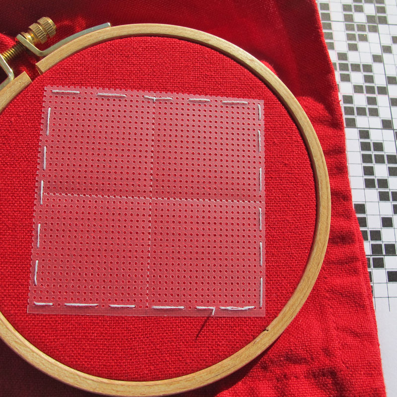 stitching-on-water-soluble-canvas-04