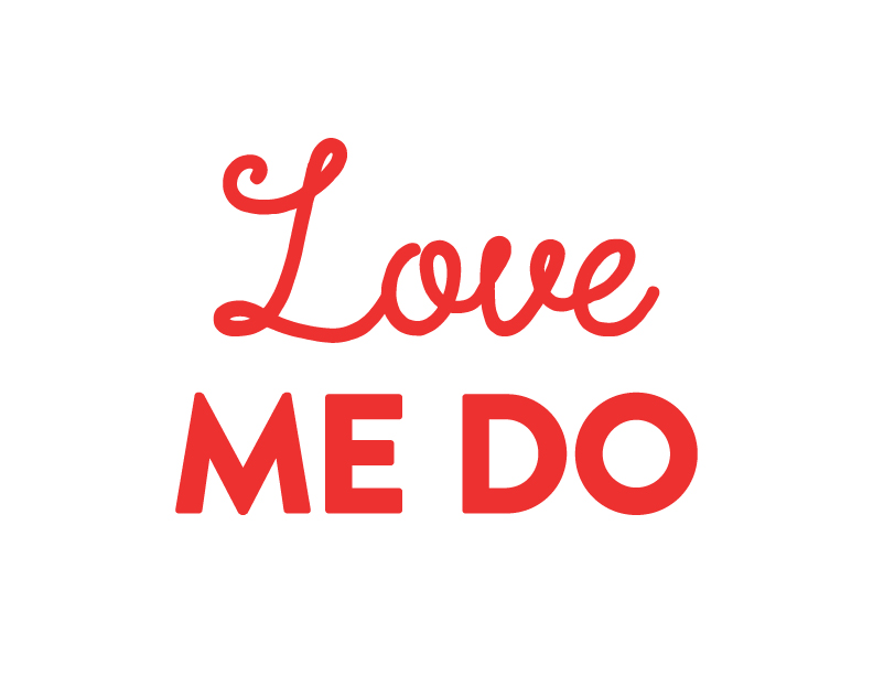 Love-Me-Do-Graphic-01