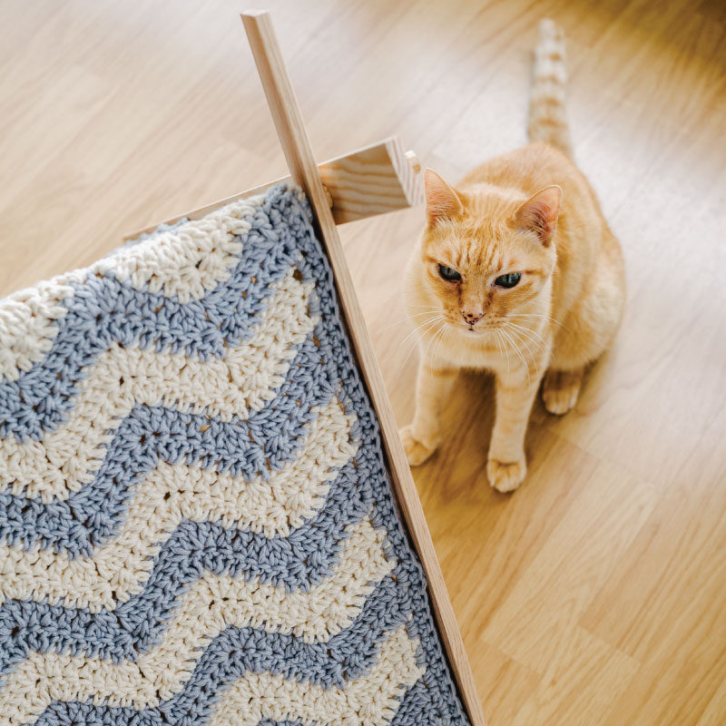 The diy pet teepee for your furry friend for Dog tipi diy